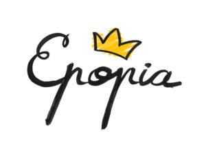Epopia, des histoires par courrier dont vos petits expats sont les héros