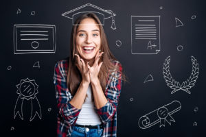 Quelles universités pour quelles études au Royaume-Uni ?