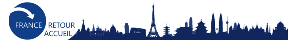 Logo-France-Retour-Accueil