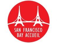 Logo SF accueil