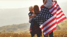 US Tour octobre 2018 BIEN VIVRE L'EXPATRIATION EN FAMILLE