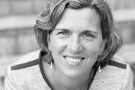 Anne-Cécile, des sites collaboratifs au service du lien social
