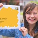 Epopia, les aventures par courrier idéales pour les enfants expatriés