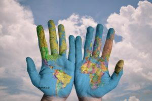 Reprendre ses études pendant son expatriation