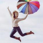 Les 10 bons réflexes à avoir à l'arrivée en expat