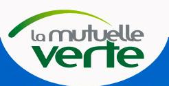 La Mutuelle Verte: l'experte en garanties mobilité internationale