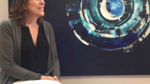 S'épanouir en tant qu'artiste en expatriation - Témoignage