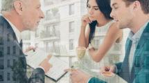 Investir_dans_l_immobilier_quand_on_est_expatrie_Conseils_d_expert559x520