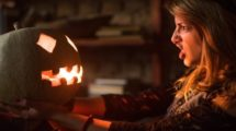 Je-deteste-Halloween-UNE femmexpat 559x520