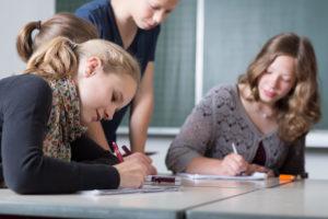 La_methodologie_du_Bon_Binome _les 4_etapes_efficaces_pour_apprendre_un_cours