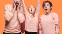 Parents-en-expat-et-enfants-en-France-comment-gerer-UNE-FemmExpat-559x520