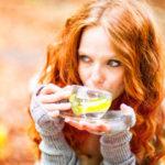 Challenge bien-être – Boostez votre immunité au naturel!