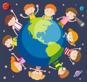 colloque enfance et expatriation
