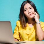 Les 3 bonnes (ou mauvaises) raisons de rechercher un projet pro à la rentrée