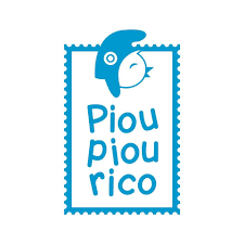 logo Pioupiourico