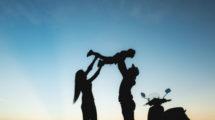 Nathalie – Quand la femme est à l'origine de l'expatriation
