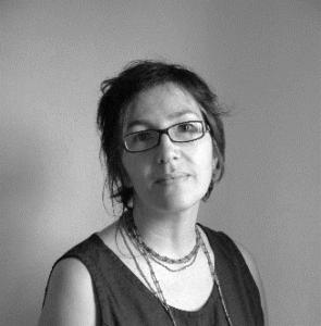 Clara Barilani