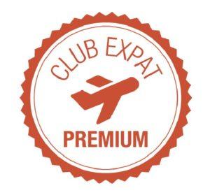 Club Expat Premium