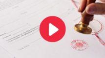 Les régimes matrimoniaux et la protection du conjoint expatrié - Notaires de France