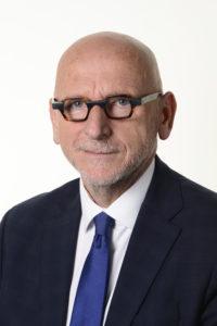 CNED Michel Reverchon Billot
