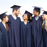 attention-la-deadline-sapproche-pour-les-universites-du-royaume-uni