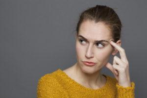 Bénévolat en expatriation : quid de ma carrière ?