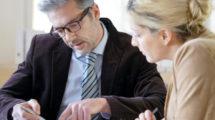 conseil-en-gestion-de-patrimoine-les-5-bonnes-questions-a-se-poser