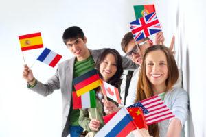 les-5-conseils-avant-de-sengager-dans-un-bac-international-ib