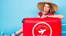 Découvrez le nouveau Club Expat Premium !