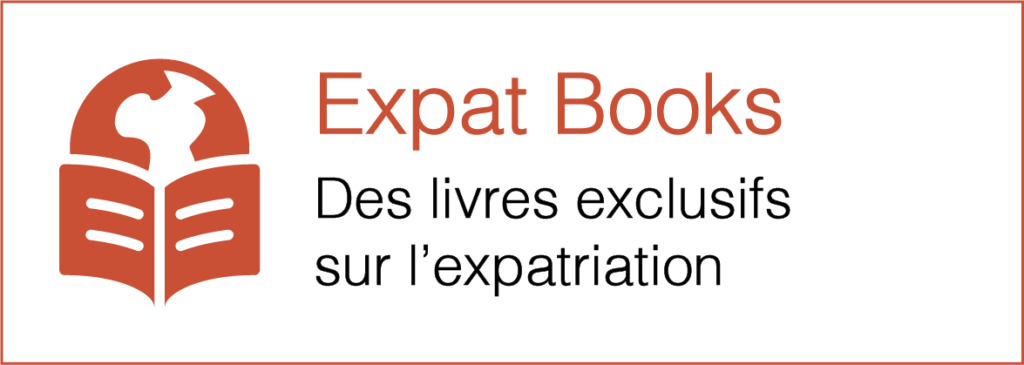 Club Expat Premium - Expat Books