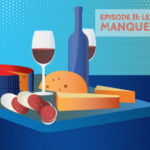 le manque podcast