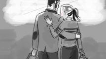Les bonnes questions à se poserpour bien vivre son couple en expatriation