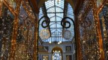 Les bons plans de l'afterwork - Que faire à Paris pour les expat ?