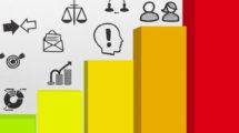 les-cles-pour-comprendre-les-classements-decoles559x520