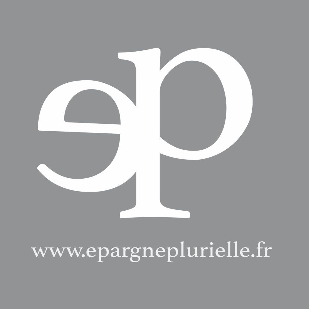 logo epargne plurielle