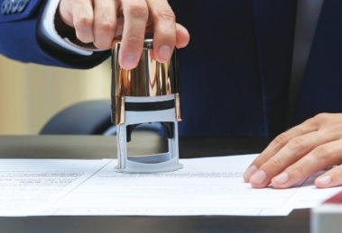 suppression-du-notariat-consulaire-au-1er-janvier-2019559x520