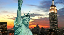 video-expatriation-a-new-york-myhthes-et-realites-559x520