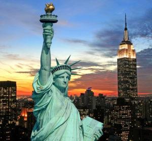 Vidéo: Expatriation à New York, mythes et réalités - Décryptage de la présidente de l'Accueil