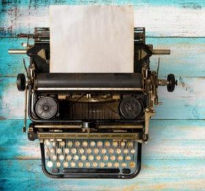 Le Storytelling l'art d'en faire toute une histoire
