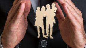 assurance-vie-luxembourgeoise-le-placement-des-expatries-en-4-points