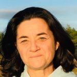 Henriette Destremau