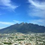 Vivre à Monterrey au Mexique