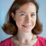 Delphine Martinie Directrice - Ecole Montessori de Neuilly-sur-Seine