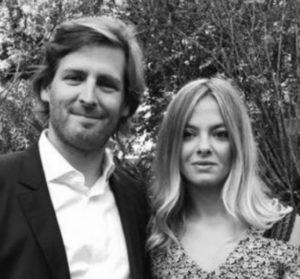 California dreamin, la vidéo inspirante et motivante d'Alexis et Laurence : un témoignage sur la double carrière en expatriation