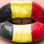 Pour comprendre le français des Belges - partie 1