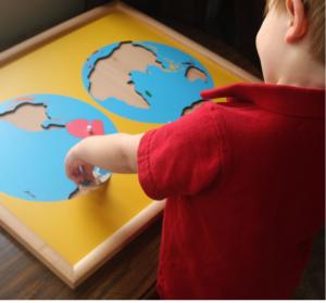 et-si-les-ecoles-montessori-etaient-lavenir-pour-nos-enfants