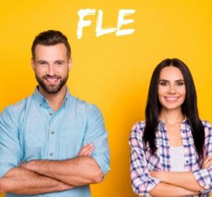 Enseigner le FLE