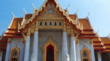 Thailande vue par une expat