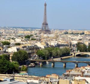 les-10-raisons-qui-font-de-limmobilier-parisien-une-valeur-sure-de-2019