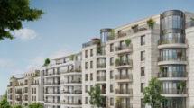 nexity-accompagne-les-non-residents-dans-tous-leurs-projets-immobiliers